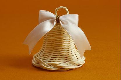 Obrázok pre výrobcu Vianočný zvonček